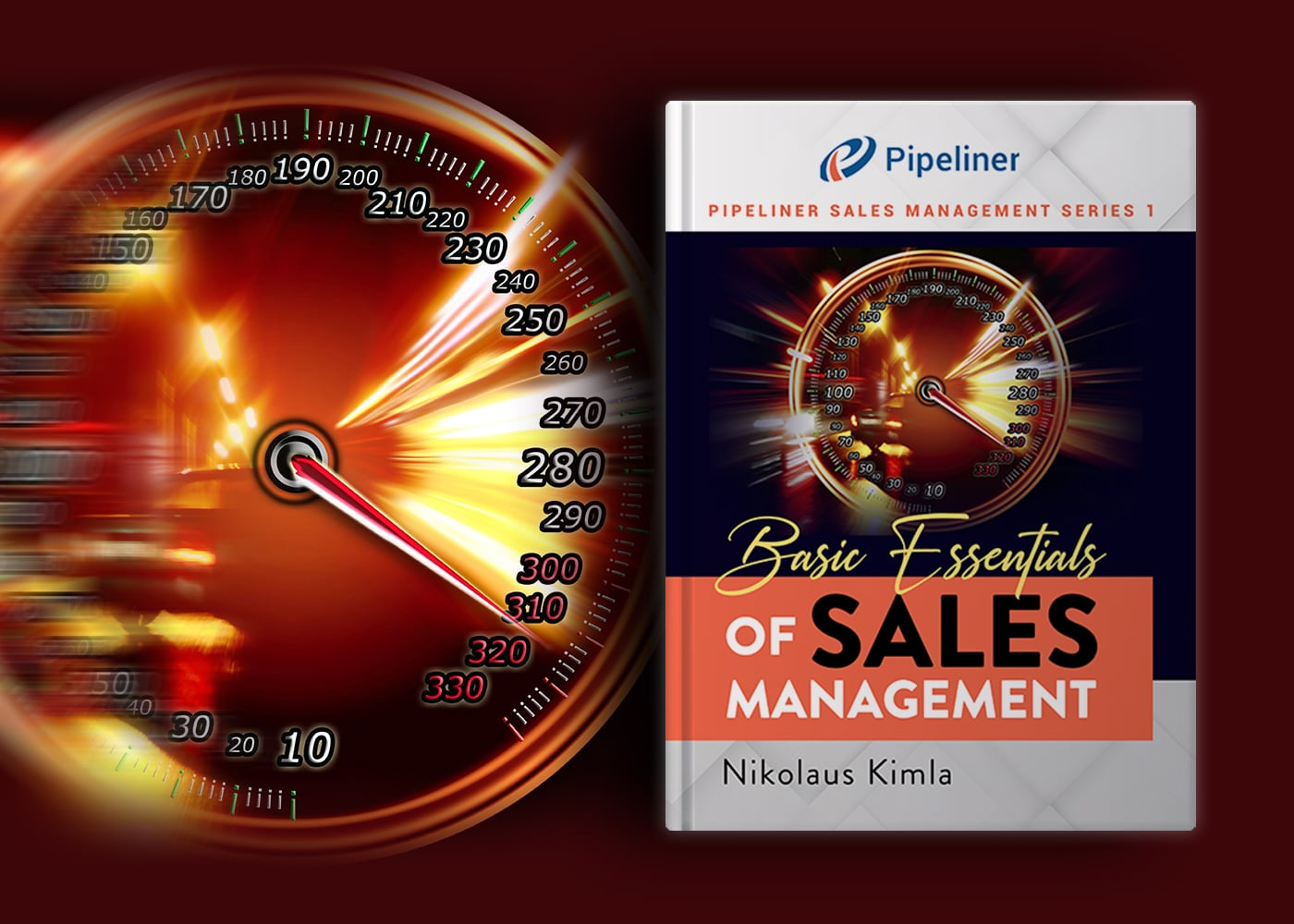 Essentials of sales management