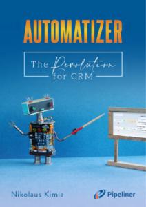 Automatizer Ebook