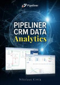 Pipeliner CRM Data Analytics