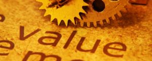 Account Management cannot be done without adding value
