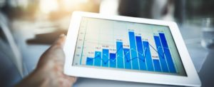 Account Management, Quotas and Forecasting