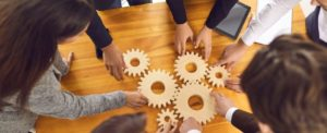 How Project Management Fits Into Account Management